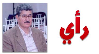 الكاتب والناقد الناظوري عبد اللـه شارق يكتب: الإنتخابات التشريعية وعوائق الديموقـراطية