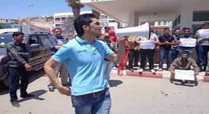 أحمد سلطانة يكتب.. من العار أن يدافع ريفي أو أمازيغي عن حزب الإستقلال