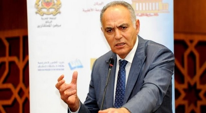 صبحي بوديح يكتب.. استقالة الوزير الفعفاع