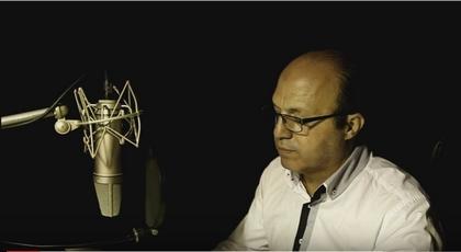 حسن تيسغناس يغني: جارايد أكيم