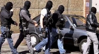 الحكم بالسجن 10 سنوات في حق جهادي بفرنسا