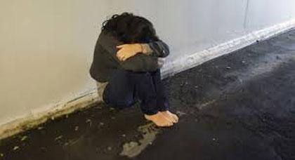 اغتصاب سائحة مغربية أمام الناس في مولنبيك ببلجيكا