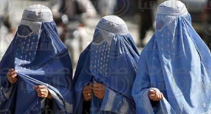 الجدل حول منع البرقع بالمغرب يتخطى حدود المملكة ويصل إلى الإعلام الألماني