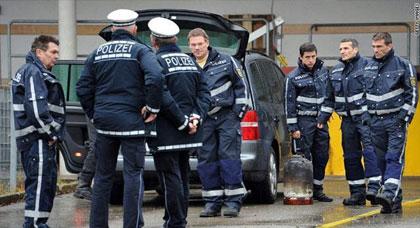 ضمنهم مغاربة.. ألمانيا بصدد النظر في ملفات 550 مهاجرا يشتبه بتمثيلهم خطرا أمنيا