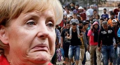 ألمانيا تقرر منح طالبي اللجوء المغاربة المال من أجل العودة إلى المغرب