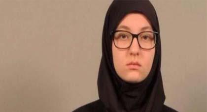 هذا ما قضت به المحكمة  في حق فتاة مغربية عمرها 16 عاما طعنت شرطيا ألمانيا دعما لداعش