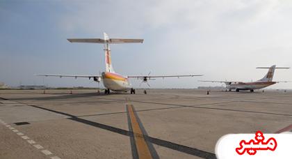 حادثة العثور على شاب داخل طائرة بمليلية تخلف جدلا في البرلمان الاسباني بعد إثارتها من قبل الحزب الاشتراكي
