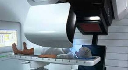 بوتخريط يكتب.. أعتذر.. لكن أجيبوني أرجوكم.. على هامش المطالبة بمستشفى متخصص في علاج مرضى السرطان