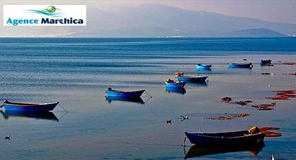 """مؤسسة """"مارتشيكا ميد"""" تعتزم استعراض منجزاتها في مجال الصيد البحري ضمن معرض دولي بأكادير"""