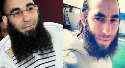 قريبا سيتم الإفراج عن سجناء مغاربة متطرفين من السجون البلجيكية