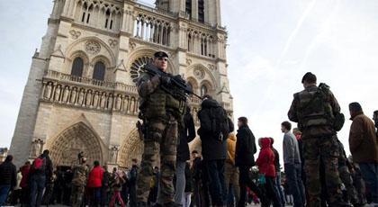 مؤرخ أجنبي يجيب عن سؤال.. لماذا شكل أهالي الريف حاضنة للجهاديين في أوروبا؟