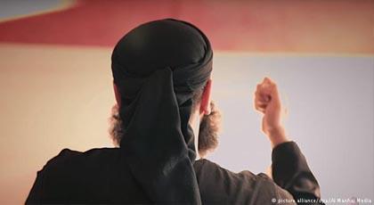 صحفي ألماني: الكثير من أئمة ألمانيا يعظون ضد اندماج المسلمين