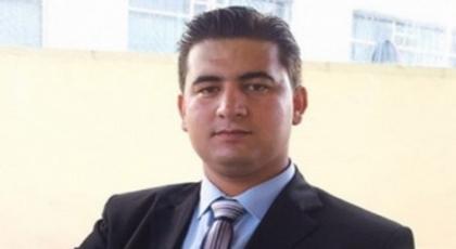 عبد المجيد أمياي يكتب.. ماذا بعد إعفاءات الريف؟