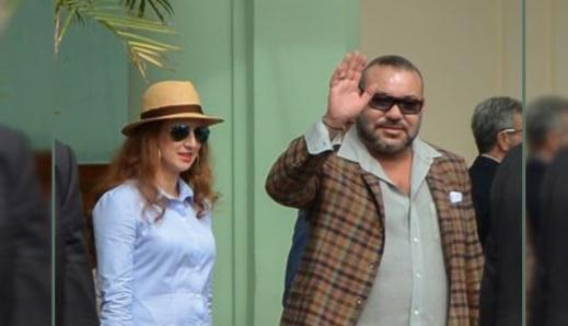 بعد زيارة الملك محمد السادس.. المغرب يعلن عن إعادة العلاقات الدبلوماسية مع كوبا