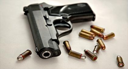 غير بعيد عن الناظور.. العثور على 80 رصاصة مرمية يستنفر الأجهزة الأمنية