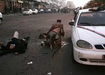 تفكيك خلية خططت لضرب المغرب بسيارات مفخخة