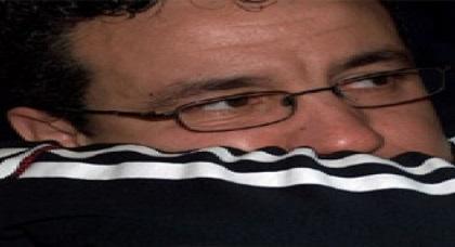 بوتخريط يكتب: بييك يا وليدي: الحراك فتنة وبدعة وكل بدعة حرام! عن خطيب أخطأ الطريق ذات خطبة جمعة