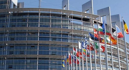 """الاتحاد الأوروبي يعلن إلغاء رسوم """"الرومينغ"""" في أرجائه"""
