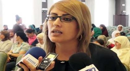 انتخاب ليلى أحكيم بالإجماع رئيسة للنقابة الجهوية لصيادلة الناظور لولاية ثانية