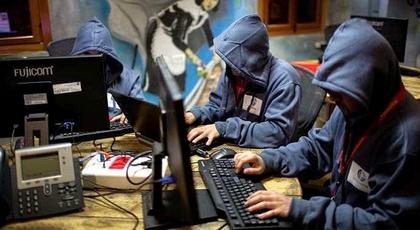 المغرب يقتني أحدث برامج التجسس على المواقع و شبكات التواصل الاجتماعي