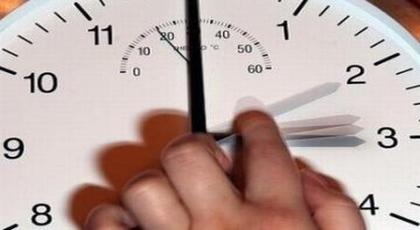 رسميا.. إضافة 60 دقيقة إلى ساعة المغرب ابتداء من 2 يوليوز المقبل