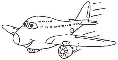 شركة طيران سوّقت تذاكر وهمية صوب الناظور