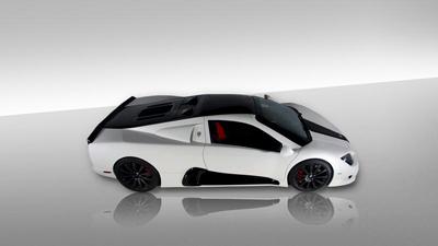 اسرع سيارة بالعالم تتطور أكثر هذه السنة