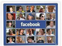 لو كان فيسبوك دولة لأصبح قوة عظمى بعدد المستخدمين