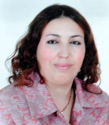 الجالية المغربية:    إشكاليات الحاضر آفاق المستقبل