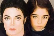 """ظهور """"ابن رابع"""" لمايكل جاكسون يطالب بإثبات نسبه"""