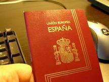 مغاربة مُطلّقون ومحرومون من الجنسية بأَمر القضاء الإسباني