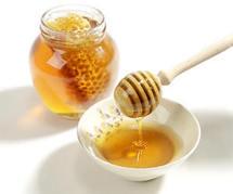 العسل يقتل البكتيريا المقاومة للمضادات الحيوية