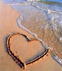 الحب وحده لا يكفي لاستمرار الزواج