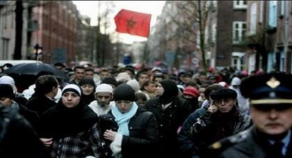 المغرب يتهم هولندا بخرق مبدأ التعامل بالمثل فيما يخص التعاون القضائي
