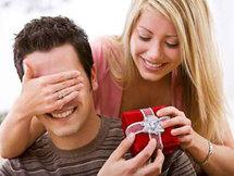 للرجال فقط...44 طريقة لكسب رضا حبيبتك