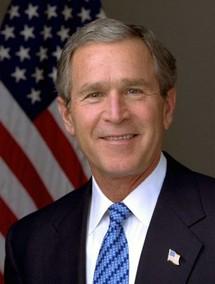 السجن مدى الحياة لأمريكي خطط لاغتيال بوش