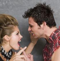 طرق تساعد الشاب على اختيار زوجة المستقبل