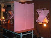 النقلة النوعية للكهرباء دون خيوط ويتريسيتي