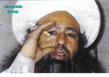 ظهور رجل يزعم أنه المهدي المنتظر في السعودية