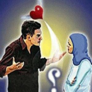 تجارب زوجية.. خنقها الحب الكثير
