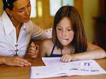 ايتها الام العاملة .. ثقي بذكاء طفلك