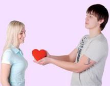 ماذا تريد المرأة؟ وماذا يريد الرجل؟ وكيف تتحقق السعادة الزوجية؟