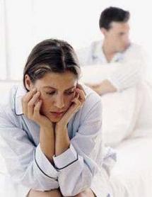 لماذا يهجر الرجال زوجاتهم؟؟؟