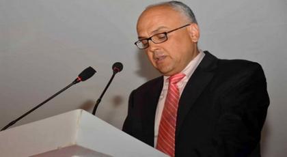 عبد السلام بوطيب يكتب.. أناديكم .. أناديكم باستعجال