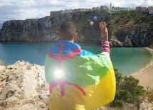 المسألة الأمازيغية في المغرب : المبادرات والمواقف والتفاعلات