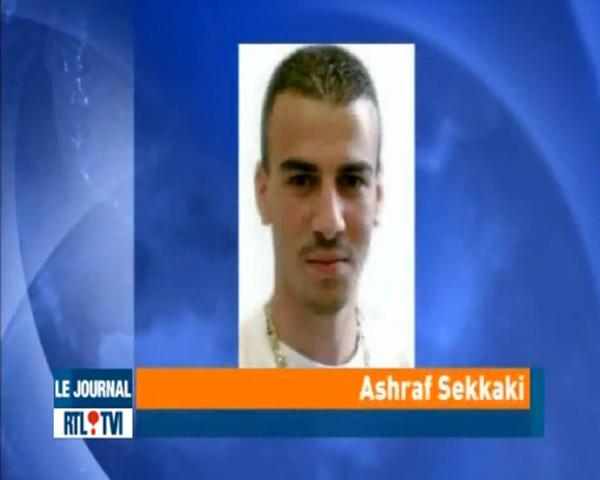 فرار ثالث للسجناء المغاربة ببلجيكا