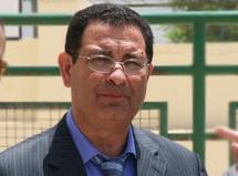 محمد بودرا يعقد ندوة صحفية حول الجهوية المتقدمة