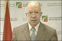 الحكومة المغربية تدعو إلى الحوار حول قضايا الصحافة