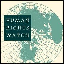 هيمان رايت واتش تطالب إسرائيل بالتحقيق ...