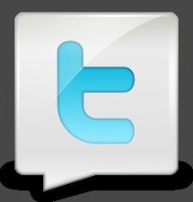 حسب دراسة حديثة 40% من تدوينات تويتر ثرثرة فارغة